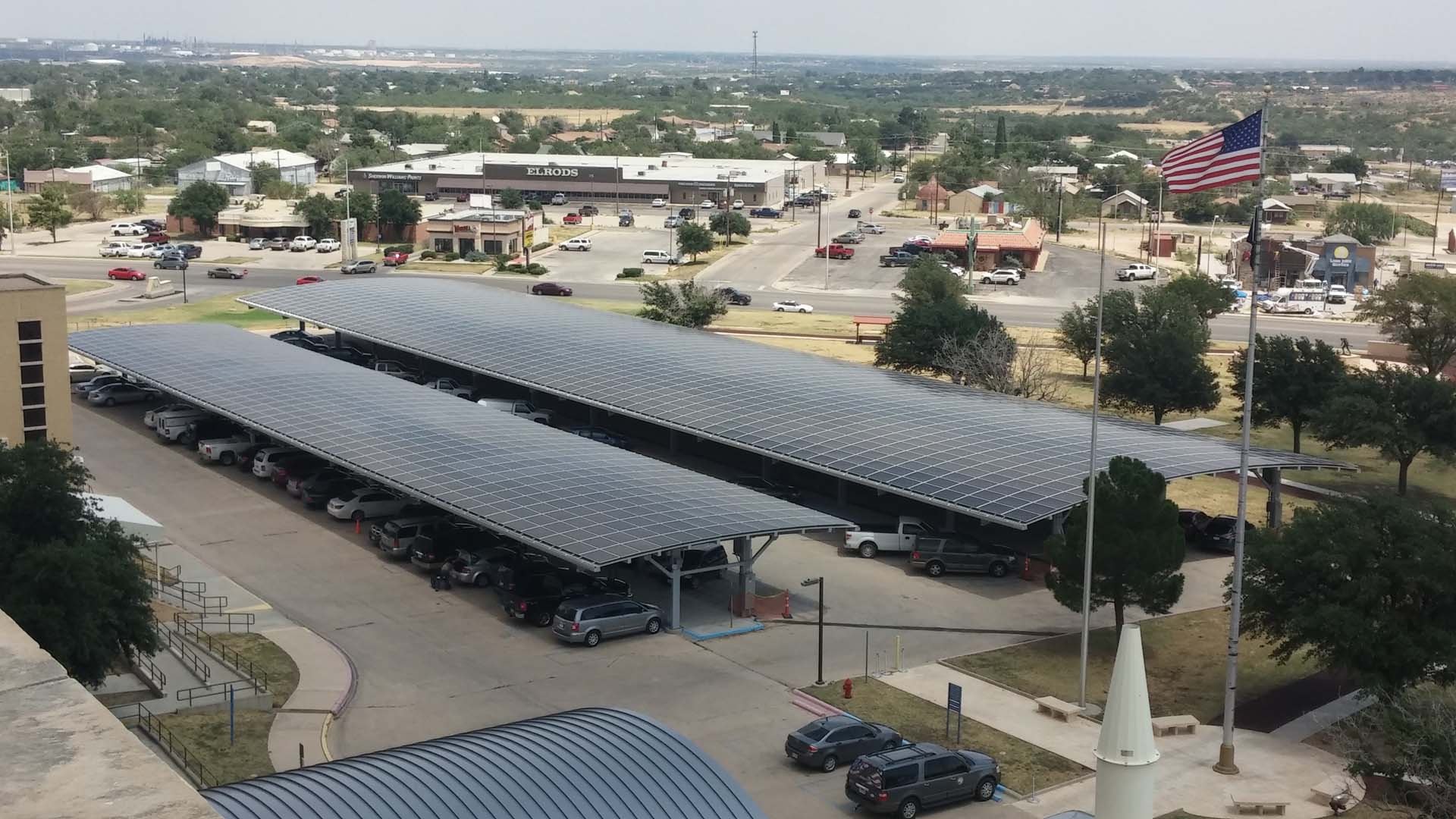 SolarWorld said that the partnership program was designed to accelerate development of commercial PV projects of between 50kW and 2MW.