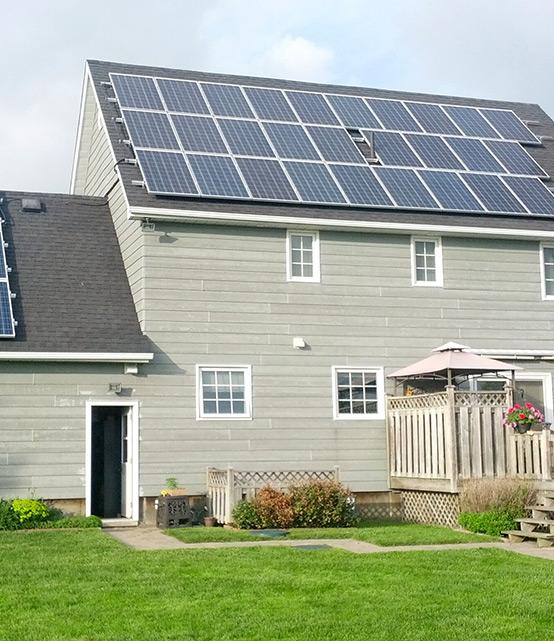 Source: Solar Brokers Canada