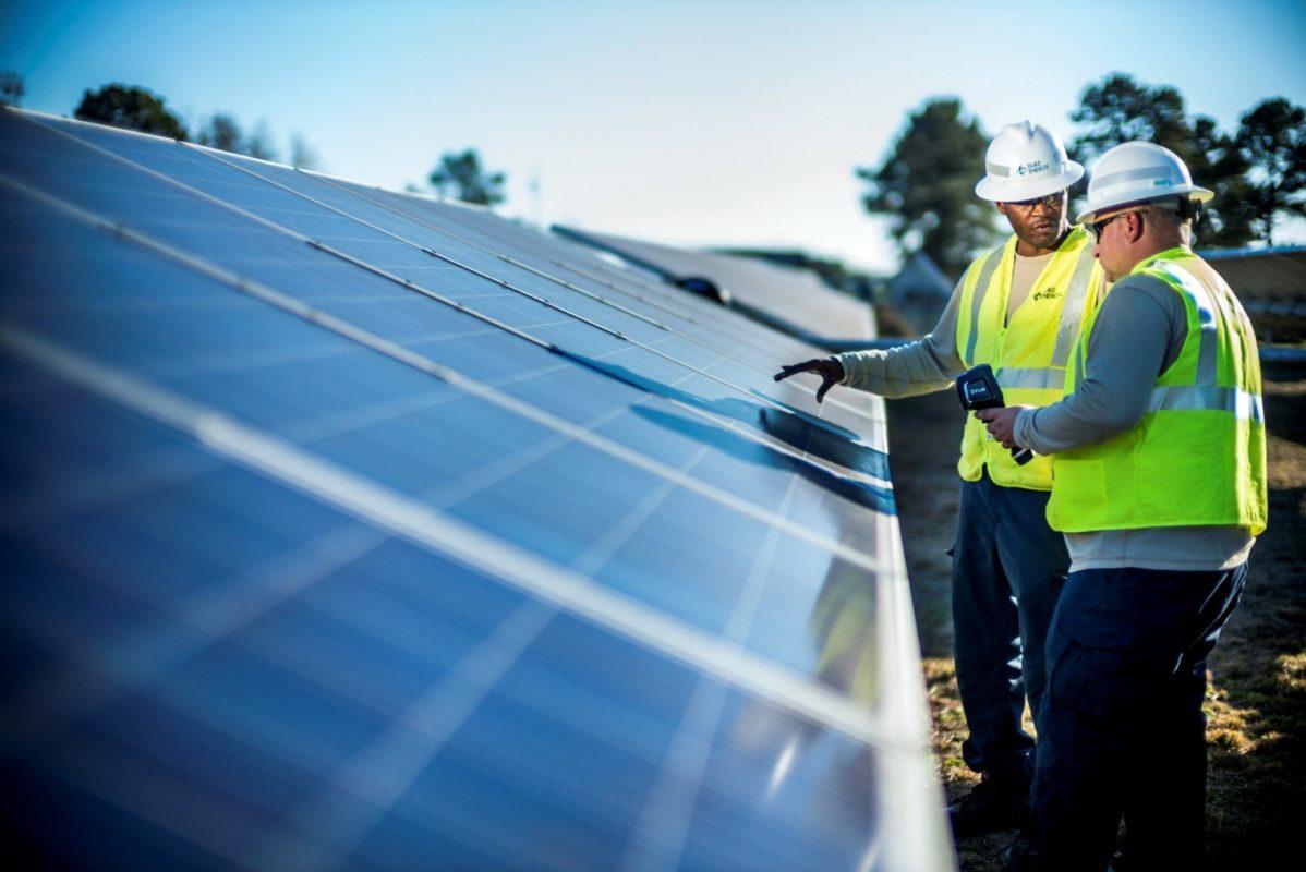Image: Duke Energy.