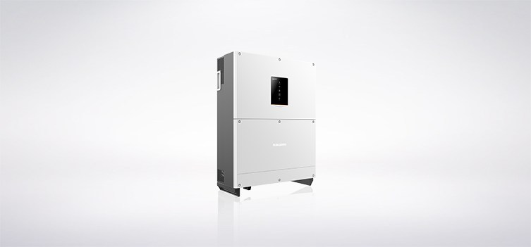 The company has just received its long-anticipated UL 1741-SA certification for the SG125HV, which is one of Sungrow's flagship products with a 125kW power output rating-the highest rating in the world for any string inverter. Image: Sungrow