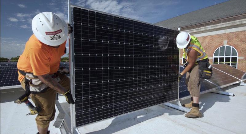 Source: Ten K Solar