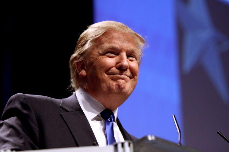 The four-year tariffs will decrease 5% per year.