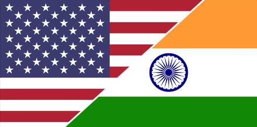 After the WTO ruled in favour of the US in February over India's DCR policy, India may now launch its own cases against the US. Flickr: Opensource