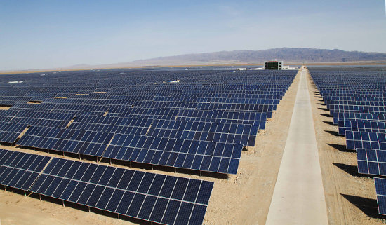 United PV said it had received an initial payment tranche of HK$150 million (US$19.2 million) with others to follow, which would conclude the deal transfer and end all claims against Hareon Solar.