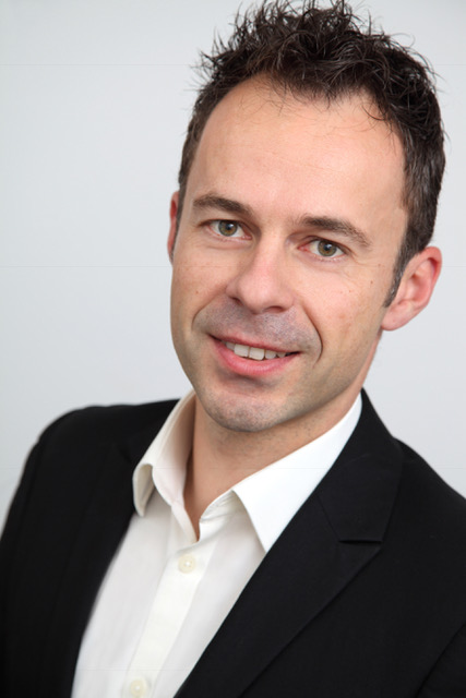 Prior to joining 3D-Micromac, Wagner gained a wealth of experience in product management, business development and international sales from Laser Zentrum Hanover, LPKF Laser & Electronics and Jenoptik Auto and Laser. Source: 3D-Micromac
