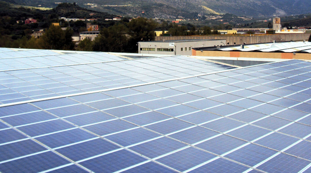 Views from Solar Synergy Group, China, EU Prosun, SolarPower Europe and more. Credit: Yingli