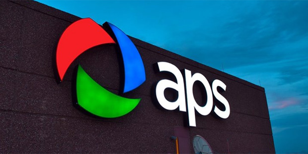 APS wants the commission to approve a US$3.6 billion investment over the next three years, which would result in an average annual bill increase of 7.96% for residential customers. Source: Arizona Public Service