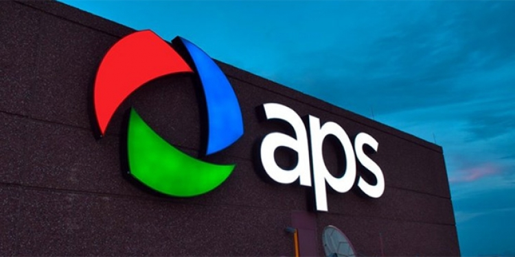 Despite having one of the nation's most substantial renewable energy portfolios, APS has been under fire for its approach to solar; submitting proposals to initiate demand charges and to eliminate net metering. Source: Arizona Public Service.