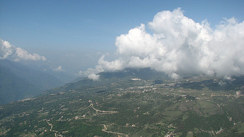 Flickr: Abhimanyu