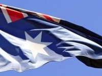 Australia has reopened its solarn anti-dumping investigation.