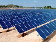 Credit: Canadian Solar