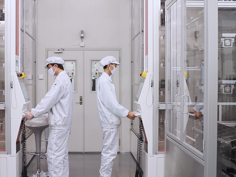 Aurora Solar Technologies (AST) has secured a new deal with an unidentified solar cell equipment supplier for its 'Decima' Gemini measurement system, and 'Veritas' process visualization system for high-efficiency bifacial solar cells.
