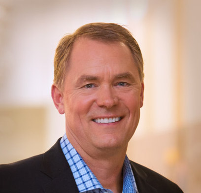 SunPower Corp has announced that its long-term Executive Vice President and Chief Financial Officer, Charles D. Boynton would leave the company on July 1 for other career opportunities. Image: SunPower
