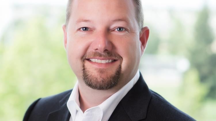 Charles Ellis (pictured) will provide continuity of leadership and will be empowered to improve the company's response time to changes in the local market, allowing SMA to support its partners more effectively, together with Andrew Mears. Source: BizJournals