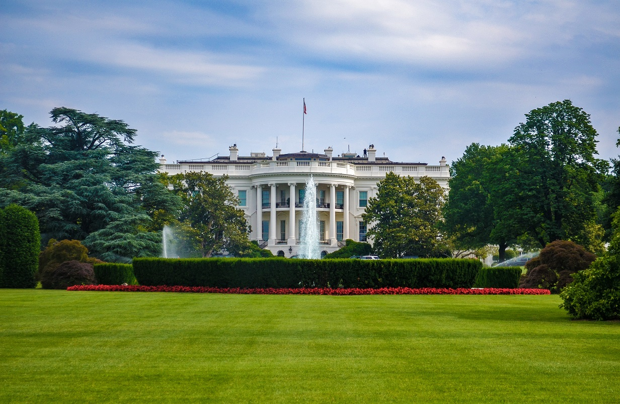 White House advisors have been reportedly disparaging this week of SEIA's campaign to highlight the negative impacts of solar trade tariffs. Image credit: David Everett / Unsplash