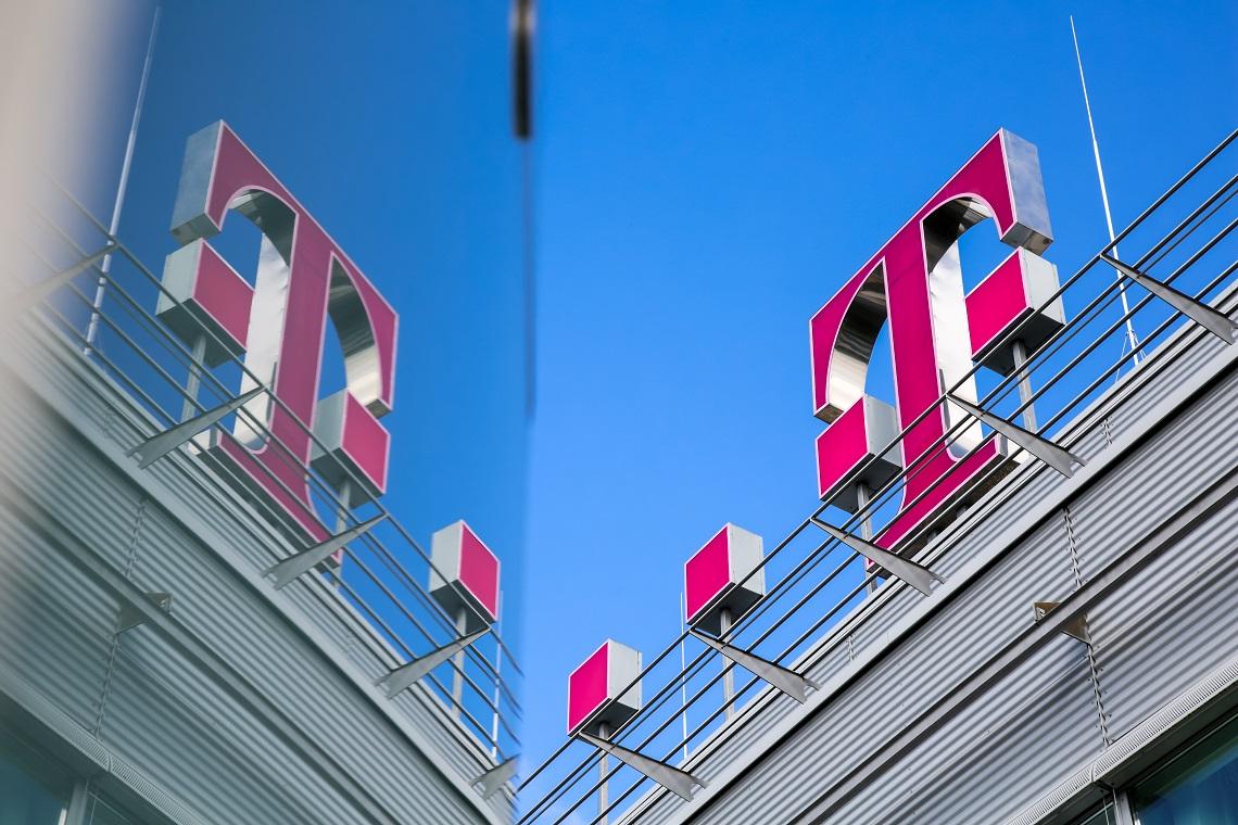 Image credit: Deutsche Telekom