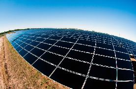 The PSC found that these three DEF PV installations, the Trenton Project, the Lake Placid Project, and the DeBary Project, are cost effective and meet the provisions of its 2017 Settlement Agreement. Image: Duke Energy