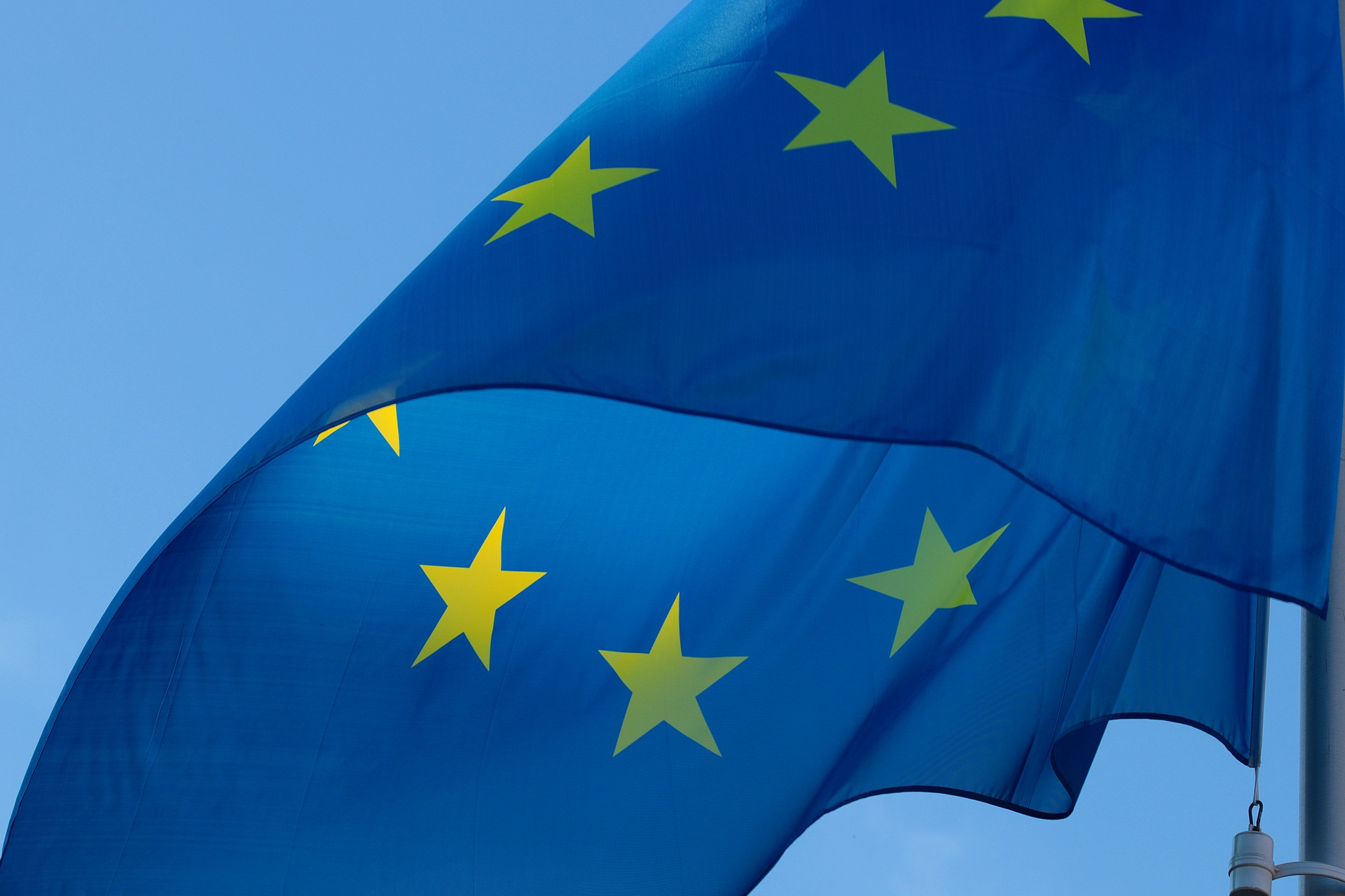 SolarPower Europe: PV capacity additions in the EU28 could double by 2020 (Credit: Pixel2013 / Pixabay)