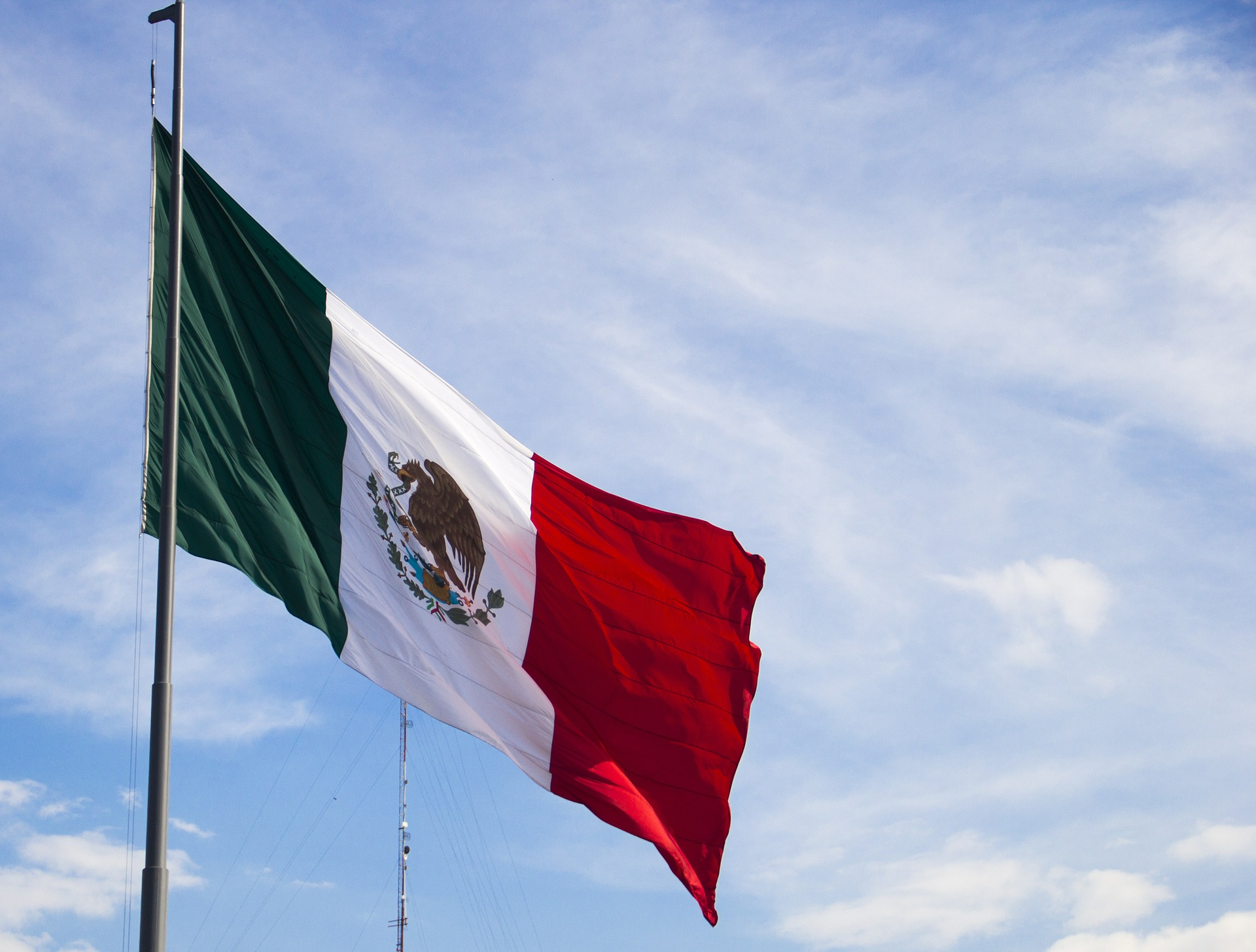 CFE's Bartlett quotes Mexico's