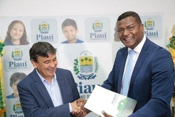 Image credit: Piauí government