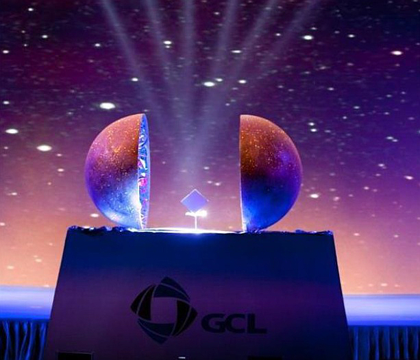 GCL Systems Integration (hereafter 'GCL') has now been officially inducted into PV-Tech's exclusive Silicon Module Super League (SMSL) for 2016, with our team having previously alluded to aggressive capacity additions by the company in 2015.
