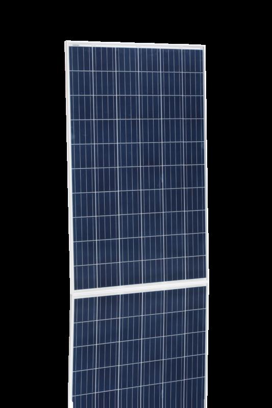 JinkoSolar is offering the Eagle MX module in both monocrystalline and multicrystalline configurations. Image: JinkoSolar