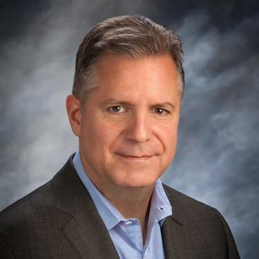Kevin Christy is the new COO of Lightsource North America. Source: LinkedIn