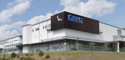 Imec and Kaneka are expanding their collaboration on solar cell technology to incorporate life science and thin-film electronics.