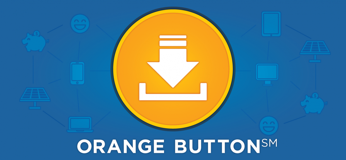 The US$4 million Orange Button initiative seeks to collate industry data in a standardised format, making it more accessible and easier to integrate. Source: US Department of Energy