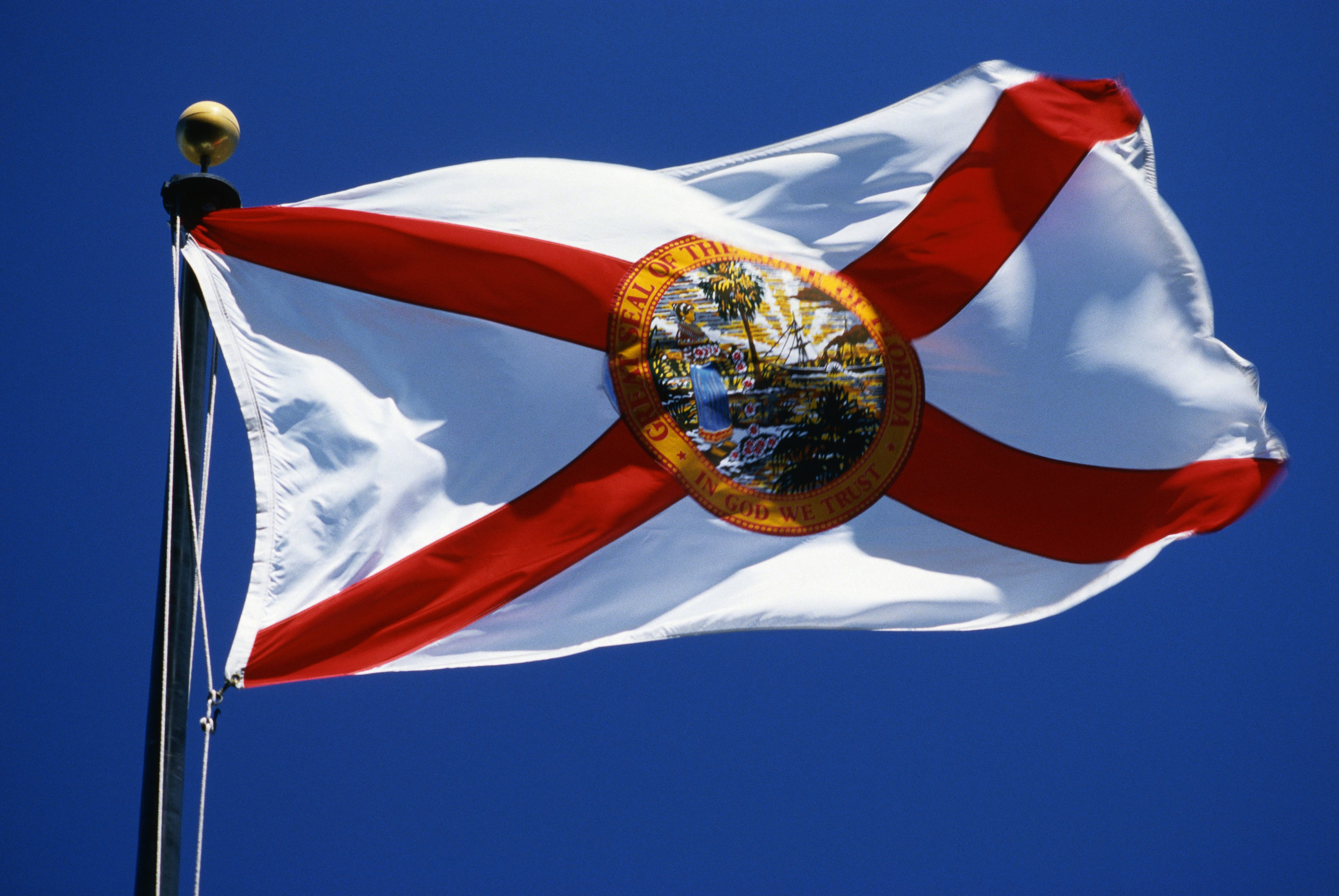 With the legal wrangling continuing in Florida, PV Tech discusses Amendment 1 in detail. Credit James Madison Institute