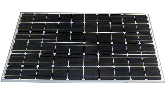 Silfab Solar ranked in the small group of four manufacturers that achieved 'Top Performer' status across PV Evolution Labs (PVEL) four historical module reliability test regimes in this year's 2020 PV Module Reliability Scorecard report. Image: Silfab SL module in elite group.