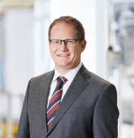 SMA Solar's executive team has been downsized, with Dr.-Ing. Jürgen Reinert replacing Urbon immediately as the new CEO as well as being responsible for Sales and Service in addition to Technology and Operations. Image: SMA Solar