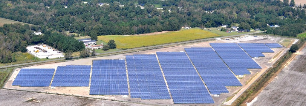 Skytron said an existing fleet of Strata Solar PV power plants with a capacity of 700MWp had already been outfitted with the software systems.