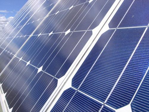 Solarmatrix activities will be continued under the new name BayWa r.e. Solar Systems. Credit: Solarmatrix