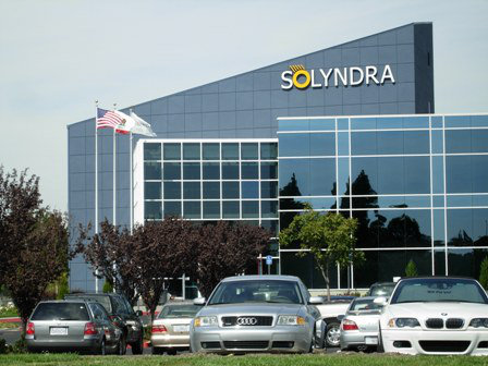 Learning the lessons from the Solyndra saga will help win public support in the political battles that lie ahead.