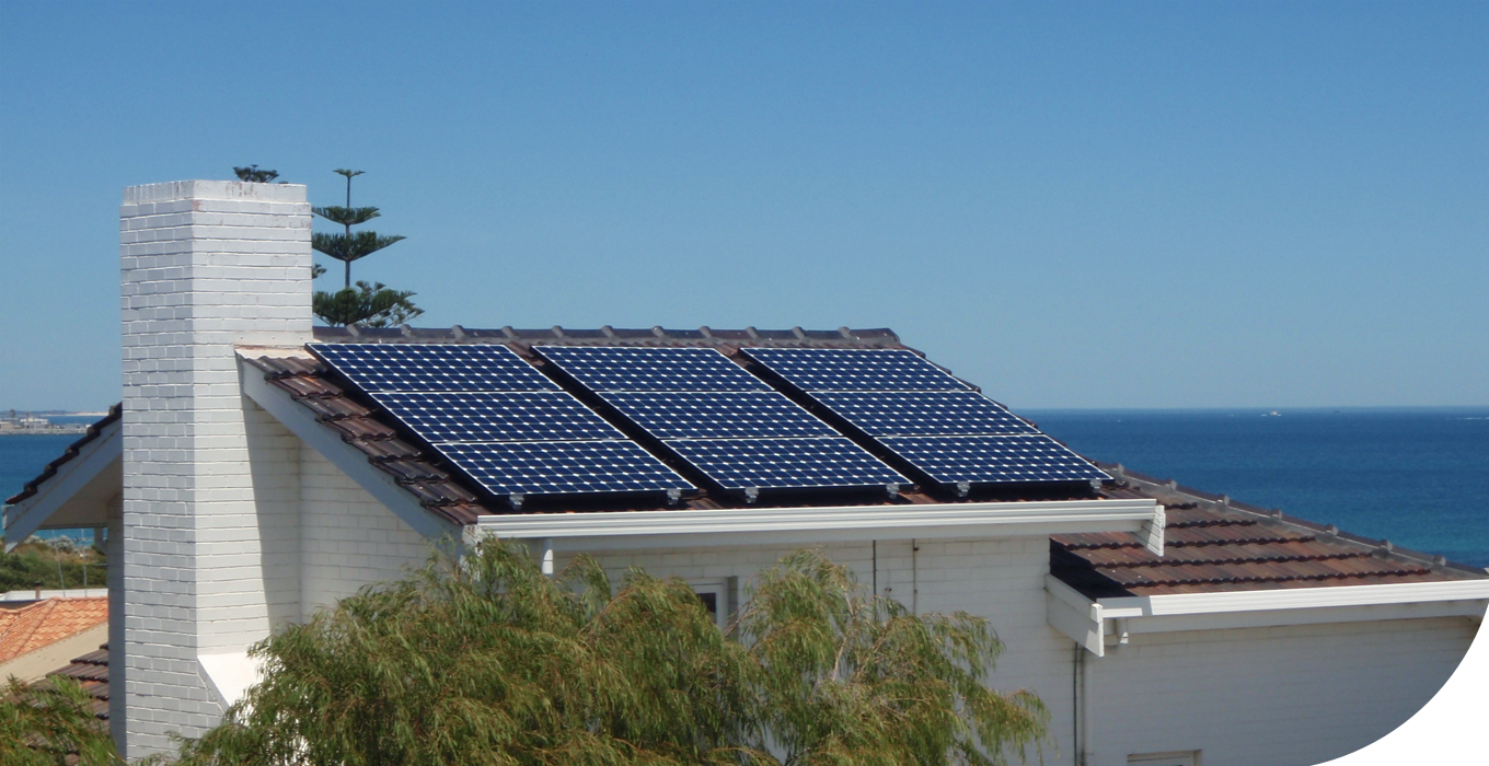 The scheme - and financing add-ons - are intended to encourage the uptake of battery storage in South Australia. Image: SunPower.