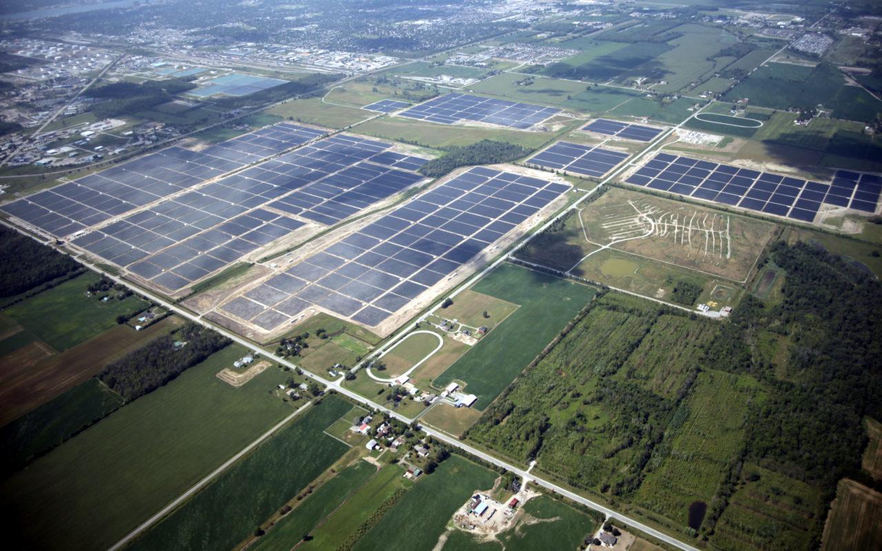 Source: swinerton/First Solar.
