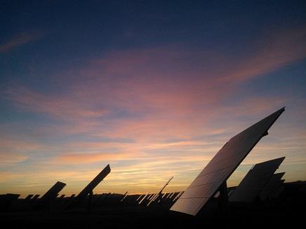 Image credit: Solarpack