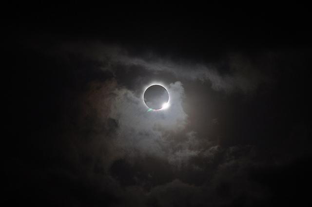 Source: Flickr/NASA Goddard Space Center.